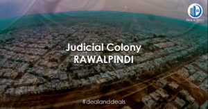 Judicial-Colony-Rawalpindi