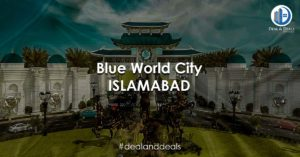 blue-world-city