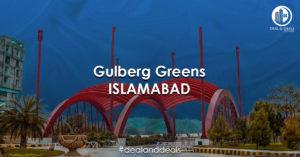 gulberg-greens-islamabad