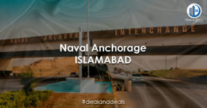 naval-anchorage-islamabad