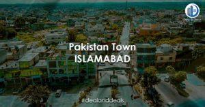pakistan-town-islamabad