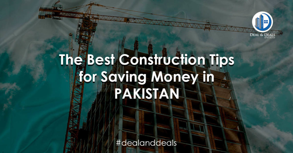 the best construction tips
