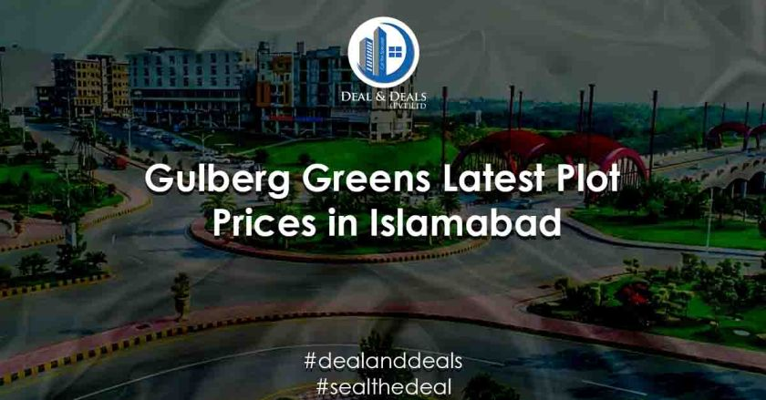 Gulberg-Greens-Latest-Plot-Prices-in-Islamabad