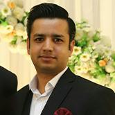 Zohaib Akram