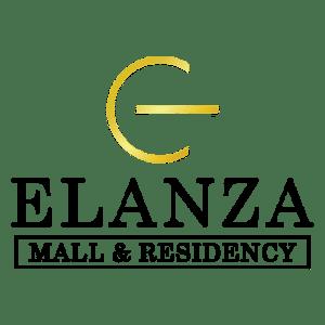 elanza logo