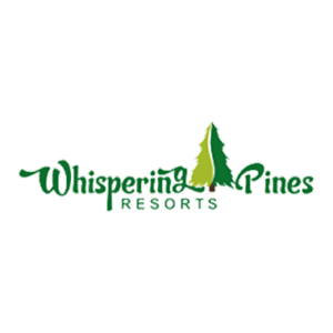 Whispering-Pines logo